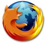b_150_150_16777215_00_images_stories_food_mozilla-firefox-logo-1.jpg